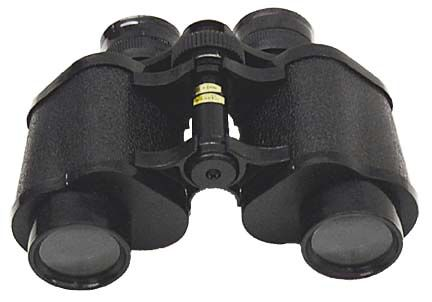 8 x 30 mm binoculars Click To Enlarge Image